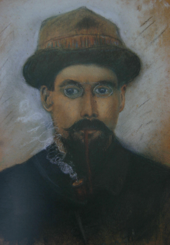 Αποτέλεσμα εικόνας για Gustave Loiseau