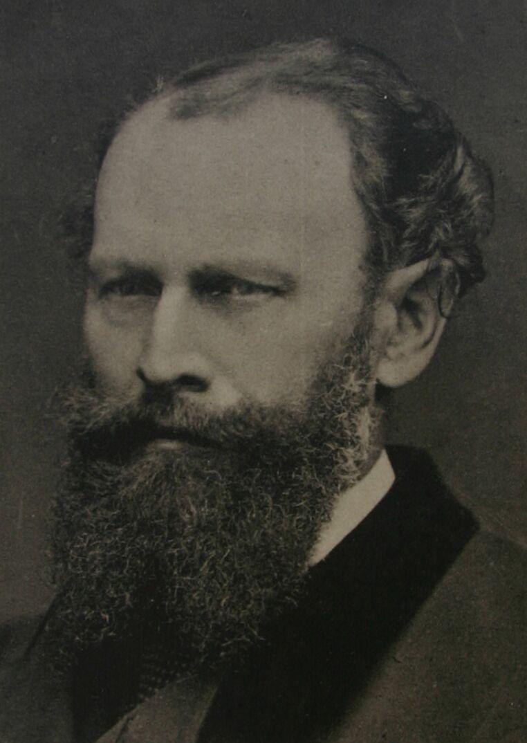 Le peintre MANET, peintre majeur de l'impressionnisme