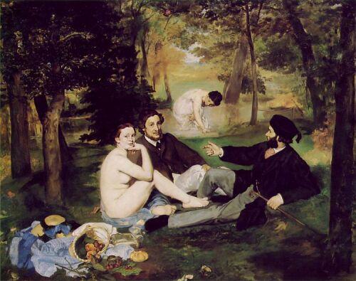 http://www.van-gogh.fr/images/tableaux-manet/reduction/le-dejeuner-sur-l-herbe-Edouard-Manet-1863.jpg