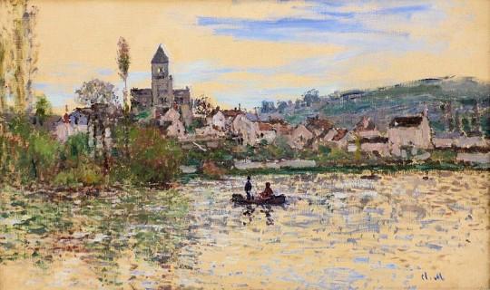 http://www.van-gogh.fr/office-de-tourisme/images/vetheuil/claude-monet-hst-la-seine-a-vetheuil-vers-1878-1879.jpg